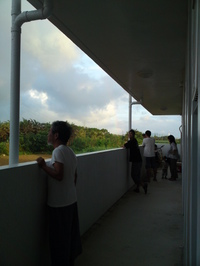 Iori_003