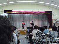 Iori_663